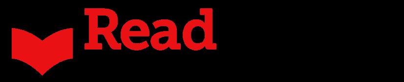 ReadWebco